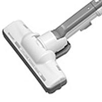 SHARP/シャープ サイクロンクリーナー用 吸込口 [2179350935]