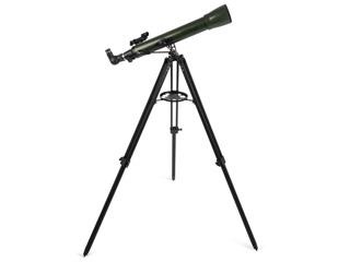 CELESTRON/セレストロン CE22101 ExploraScope 70AZ 天体望遠鏡