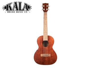 KALA/カラ MK-TE Makala テナーウクレレ