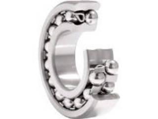 NTN A 小径小形ボールベアリング内輪径55mm外輪径120mm幅49.2mm 5311S