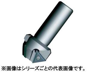 FUJIGEN/富士元工業 ヤングメン BNK4558T
