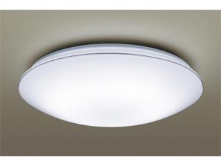 Panasonic/パナソニック LSEB1190 天井直付型 LED(昼光色~電球色) シーリングライト リモコン調光・リモコン調色【~12畳】