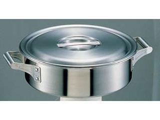 FUJINOS/フジノス 18-10ロイヤル 外輪鍋 XSD-450