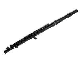 NUVO/ヌーボ N230SFBK ブラック Student Flute 2.0 スチューデントフルート