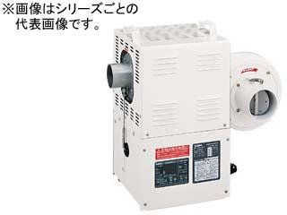 Suiden/スイデン SHD-6FII デジタル電子温度制御 (FIIシリーズ)