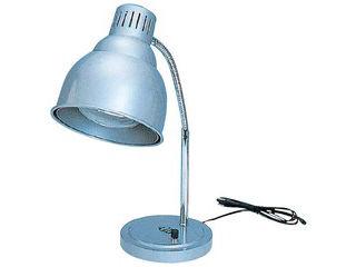 アメランプ 1灯式 361250