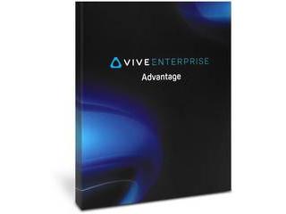 VIVE Focus Plus用アドバンテージパック EC 保証の追加と エンタープライズ向けサービス HTC エイチ ティー SALE シー 信用 単品購入のみ可 代金引換決済のみ 99H20604-00 同一商品であれば複数購入可 クレジットカード決済