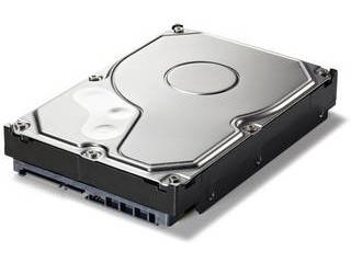 バッファロー リンクステーション対応 交換用HDD 6TB