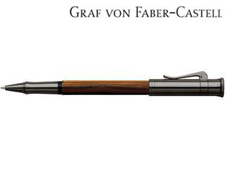 グラフフォンファーバーカステル クラシック マカサウッド RB 145516