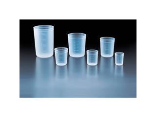 SANPLATEC/サンプラテック PPディスカップ300ml (1箱入) 1667