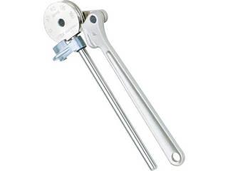 virax/ヴィラックス チューブベンダー 16mm 銅管用 251116