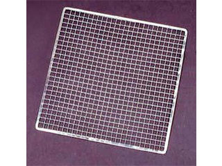 EBM EBM 正角 焼アミ(並)200枚入 S-15 300×300