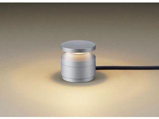 Panasonic/パナソニック LGW45831LE1 LEDエクステリアガーデンライト HomeArchi 【電球色】【下方配光150lm】【据置取付型】