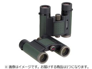 KOWA/コーワ GENESIS22 8×22 双眼鏡 【8x22】【PROMINAR/プロミナー】