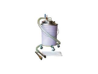 【17HAC】 AQUA/アクアシステム エアバキュームクリーナー掃除機セット APPQO550SET