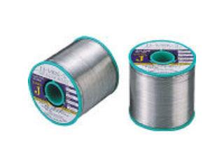 ISHIKAWA/石川金属 エバソルMRK(すず96.5%/銀3.0%/銅0.5%)-1.6mm-1kg J3MRK3-16