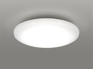 日立 LEDシーリングライト LEC-AH800R【~8畳用】