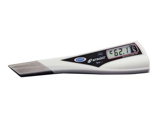 ATAGO/アタゴ 糖度・濃度計(ペンタイプ)PEN-J