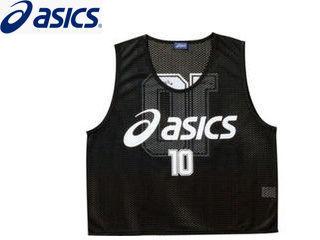 asics/アシックス XSG060-90 ビプス(10枚セット) (ブラック)