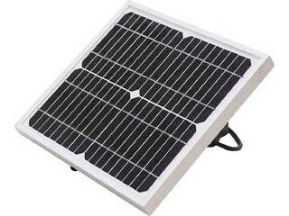 Sendaimeiban/仙台銘板 ソーラー電源装置 ネオパワーV 3070090