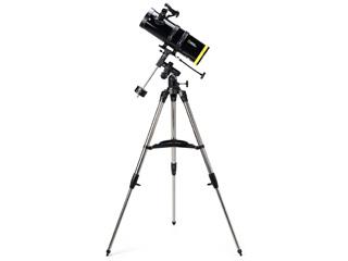 NATIONAL GEOGRAPHIC/ナショナルジオグラフィック 80-10114 反射式天体望遠鏡