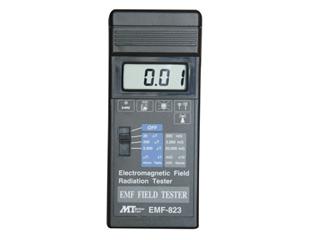 MotherTool/マザーツール EMF-823 デジタル電磁界強度テスタ