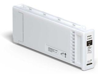 EPSON/エプソン SureColor用 インクカートリッジ/700ml(ブラック) SC10BK70