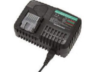 IKURA/育良精機 18LE用充電器(52128) IS-MP15LE LBC1814