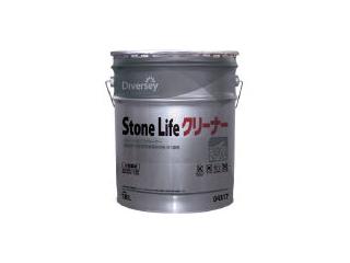 Diversey/ディバーシー 樹脂ワックス ストーンライフクリーナー 18L 4317