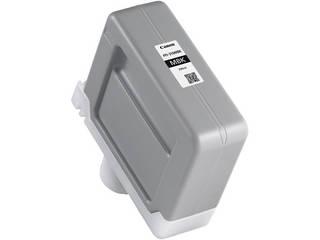 CANON/キヤノン 大判プリンターTX-4000用 インクタンク 顔料マットブラック PFI-310 MBK