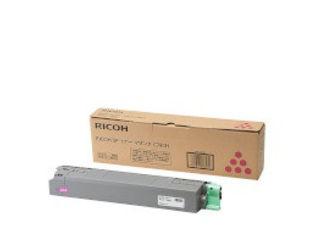 RICOH/リコー RICOH SP トナー マゼンタ C740H 600586