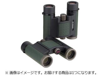 KOWA/コーワ GENESIS22 10×22 双眼鏡 【10x22】【PROMINAR/プロミナー】