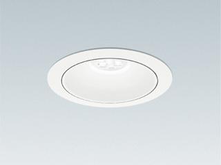 ENDO/遠藤照明 ERD2507W-S リプレイスダウンライト 【超広角配光】【電球色3000K】【Smart LEDZ】【Rs-7】