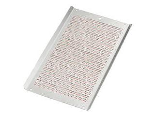 スーパーハイカット銅製板おろし金 DI-030 (片面目立:細