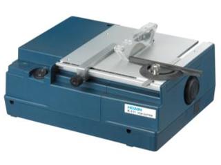 HOZAN/ホーザン K-111 PCBカッター (K-100-1×1付き)