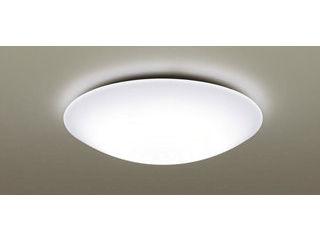 Panasonic/パナソニック LGBZ0519K LEDシーリングライト 乳白・模様(一部蓄光)【調光調色】【~6畳】