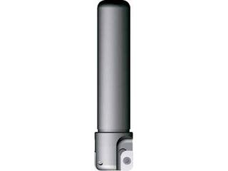 FUJIGEN/富士元工業 すみっこ シャンクφ25 加工径φ30 2.5R以下 ロングタイプ SK25-30ASRL