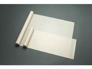 chukoh/中興化成工業 ファブリック 0.095t×300w×10m FGF-400-4-300W