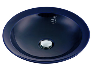 KAKUDAI/カクダイ 624-948 手水鉢