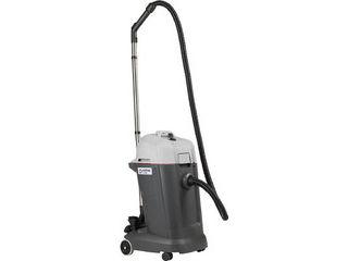 Nilfisk/ニルフィスク 業務用ウェット&ドライ真空掃除機 VL500 35L