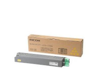 RICOH/リコー RICOH SP トナー イエロー C740H 600587