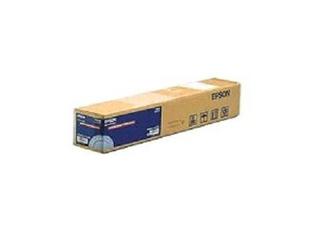 EPSON/エプソン PXMC24R1 PXMC写真用紙ロール 厚手光沢