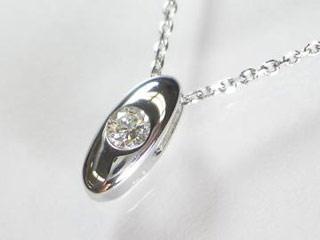 SIN ハート&キューピットダイヤペンダント 【18金ホワイトゴールド】【天然ダイヤ使用】【JS3326K18WG】 【納期に3~4週間かかるため、単品での購入でお願い致します。】【SINDYP】