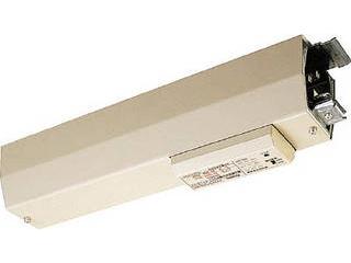Panasonic/パナソニック 電流簡易表示機能付 フィードインキャップ DH2425