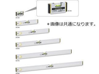 EBISU/エビス 【キャンセル不可】ベーシックレベル特注品 ED-300N