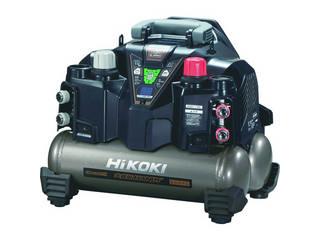 【期間限定送料無料】 HiKOKI/工機ホールディングス【 EC1245H3】釘打機用エアコンプレッサ8L セキュリティ機能付 EC1245H3, ブラックアンドデッカー:121b603a --- anekdot.xyz
