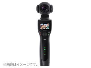 REMOVU/リモビュー RM-K1 REMOVU K1 3軸ジンバル一体型4Kカメラ