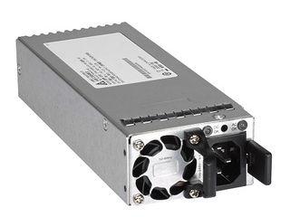 NETGAER/ネットギア・インターナショナル GSM4328S/52S用交換・増設電源モジュール APS150W-100AJS