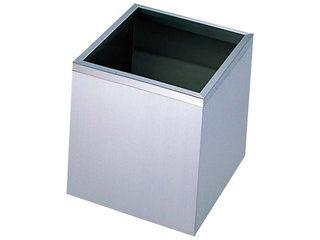 EBM EBM 18-8 角 フラワーボックス(園芸鉢)MK-500F