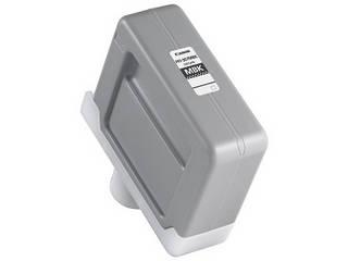 CANON/キヤノン インクタンク 顔料マットブラック PFI-307 MBK 9810B001